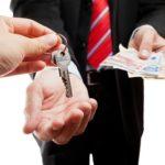 Где взять деньги под залог недвижимости? В МиГ Кредит Астана!