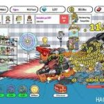 Download hacked games на hackpda.com
