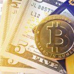Виртуальная валюта Bitcoin будет продана на торгах