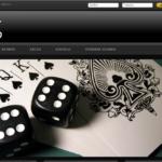 Как быстро «проверить сайт» и вычислить казино-мошенника