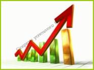 Число бизнесменов